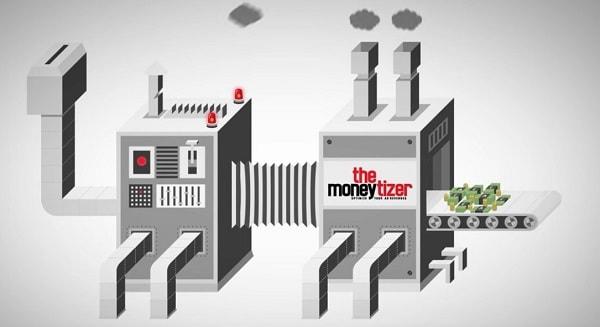 the moneytizer erfahrungen